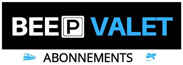 beep-valet-parking-abonnements-logo